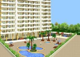 Unitursa Ambar Beach Apartamentos
