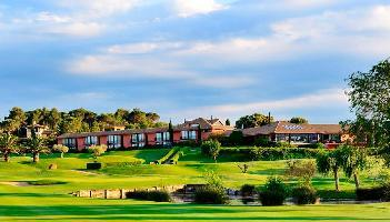DOMUS SELECTA TORREMIRONA RELAIS GOLF AND SPA