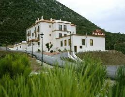Hotel Kross Altos De Istan