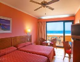 Hotel Playamarina