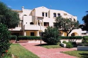 Apartamentos Moguima - Edificio Venecia