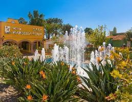 Hotel Marbella Playa