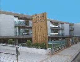 Hotel Vime Islantilla