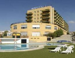 Hotel Kross Victoria