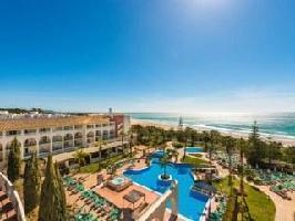 Hotel Fuerte Costa Luz/fuerte Conil