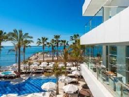 Hotel Fuerte Amare Marbella Beach