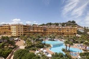Hotel-aparthotel Best Alcazar