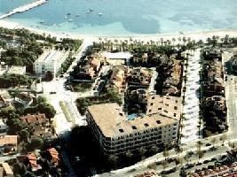 Hotel Costa Narejos