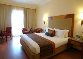 Hotel Lalit Ashok