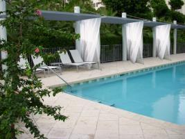 Hotel Residence Inn Ft Lauderdale Intracoastal/il Lugano