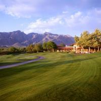 Hotel Westin La Paloma Resort & Spa