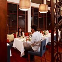 Hotel Dewa Phuket*