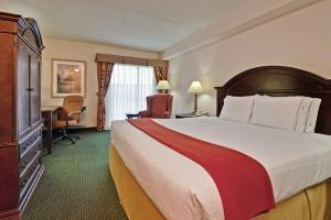 Hotel Quality Inn & Suites Toronto West 401-dixie
