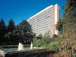 Hotel Sheraton Congress