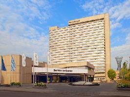 Hotel Westin Grand Munich