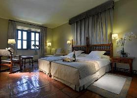 Hotel Parador De Carmona