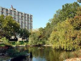 Hotel Ibis Styles Arles Palais Des Congres