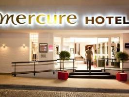 Hotel Mercure Centre Palais Des Papes