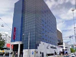 Hotel Mercure Den Haag Central