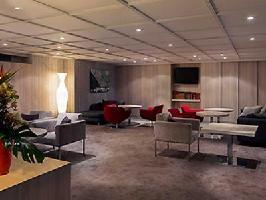 Hotel Mercure Bordeaux Centre