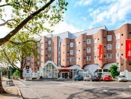 Hotel Ibis Heidelberg