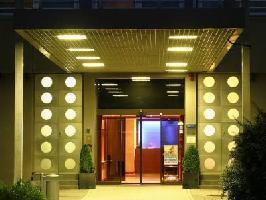 Hotel Leonardo Karlsruhe