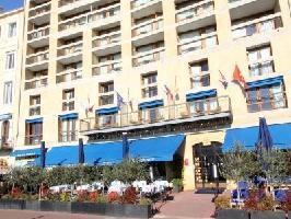 Hotel Residence Du Vieux Port