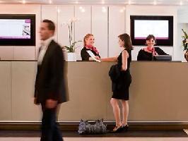 Hotel Mercure Pont D'avignon Centre