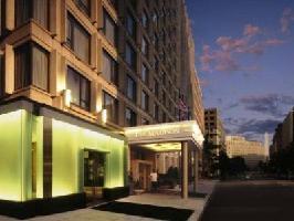 Hotel Loews Madison