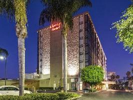 Hotel Clarion Anaheim Resort