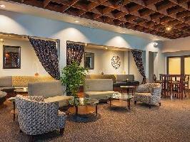 Hotel Handlery San Diego