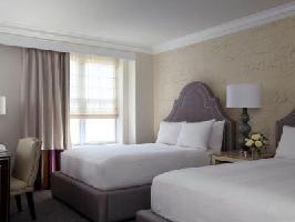 Hotel Mayflower