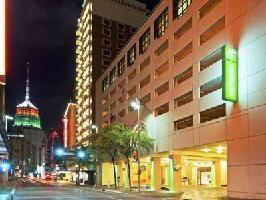 Hotel Holiday Inn Riverwalk