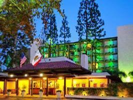 Hotel Garland
