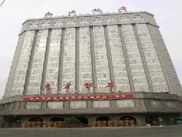 Hotel Dong Fang