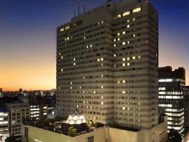 Hotel Metropolitan Ikebukuro