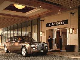 Hotel Ritz-carlton