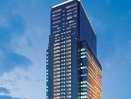 Hotel Mandarin Oriental (deluxe Premier)