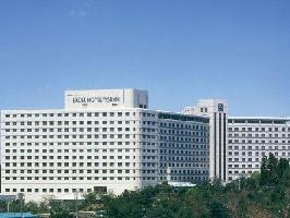 Hotel Mystays Premier Narita (t)