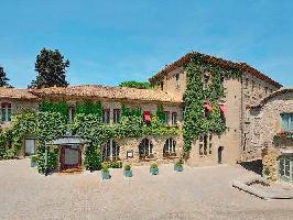 Hotel De La Cite