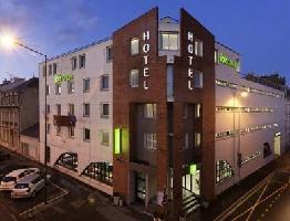 Hotel Ibis Styles Reims Centre Cathedrale