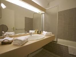 Qualys Hotel La Berteliere