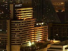 Hotel Jw Marriott Bangkok