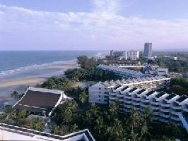 Hotel Regent Cha Am Beach Resort