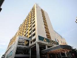 Hotel Narai