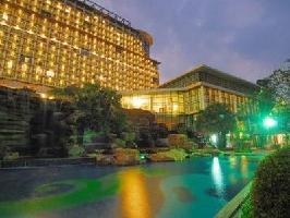 Hotel Zign (superior Sea View)