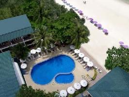 Hotel Patong Bay Garden