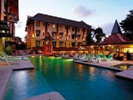 Hotel Phulin