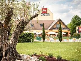 Hotel Ibis La Ferme Aux Vins