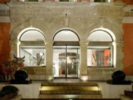 New Hotel Of Marseille Le Pharo